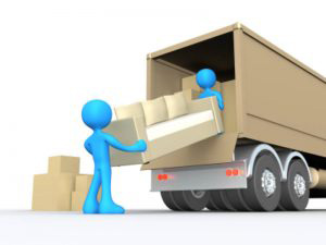 Interstate Removalists Saint Peters