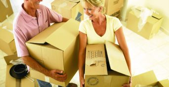 Award Winning Removal Services Botany